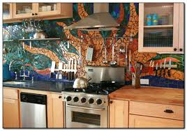 Full Image For Mexican Themed Kitchen Accessories Decor Store Wall