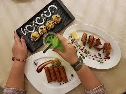 d馗oration cuisine d馗o de cuisine moderne 100 images cuisine incorpor馥conforama