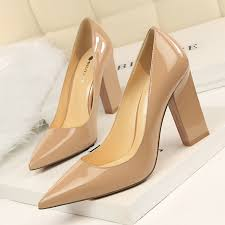 compare prices on shoes high heels online shopping buy low