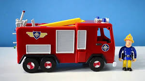 Top 3 Fire Engine Toy Trucks Including Fireman Sam Jupiter - YouTube Lego City Lot Of 25 Vehicles Tow Truck Fireman Garbage Fire Engine Kids Videos Station Compilation Belt Bucklesfirefighter Bucklefirefighter Corner Bedding Set Bedroom Toddler Step Jasna Slovakia October 6 Stock Photo Edit Now Celebrate With Cake Sculpted Sam Lelin Wooden Fighter Playset For Ames Department Historical Society Inktastic Firefighter Daddy Plays With Trucks Baby Bib Melison Vol 2 Cakecentralcom Firemantruckkids Duncanville Texas Usa