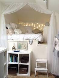 ciel de lit chambre adulte ciel de lit pour lit adulte fabulous les rideaux et les ciels de lit