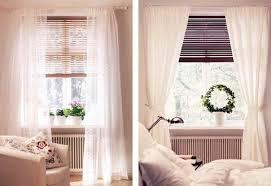 Ikea Vivan Curtains Malaysia by Vivan Curtains 1 Pair Ikea Throughout Window Curtains Ikea Ideas