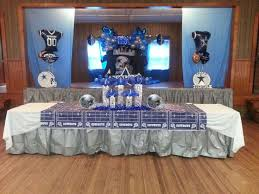 33 best cowboys birthday party images on pinterest cowboy