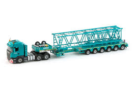Buffalo Road Imports. Kobelco CK2750G Crawler Crane - US Version ... Tonkin Replicas Trucks N Stuff Kenworth T700 Tractor Diecast Mammoet Mb Arocs 6x4 8 Axle Semi Wloader Ltm 11200 Saddles 6 Promotex Bulk Hauling Trailers Ho 187 Tonkin Truck Volvo Daycab W53 Dry Van Trailer All My 153 Buffalo Road Imports Nicolas Tractomas Heavy Haul Tractor Truck 150 Scania Prime Mover 4axle 3000toys Details That Matter Sleeper Youtube Volvos New Lngpowered Truck Hits Finnish Roads Lng World News Tonkin Ho Scale Trucks Scenywallpaperwebsite