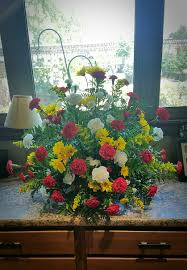 Pin by Zaiser s Florist & Greenhouse on Our Designs
