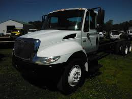 2004 International 4400 Tandem Straight Truck Miller Used Trucks Commercial For Sale Colorado Truck Dealers Isuzu Box Van Truck For Sale 1176 2012 Freightliner M2 106 Box Spokane Wa 5603 Summit Motors Taber Intertional 4200 Lease New Results 150 Straight With Sleeper Mack Seeks Market Share Used Trucks Inventory Sales In Denver Wheat Ridge Van N Trailer Magazine For Cluding Fl70s Intertional