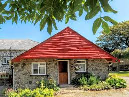 Mead Barn Cottages - Red Cottage (ref UKC1618) In Welcombe, Near ... Dog Friendly Barn Cversion On Farm Crackington Haven Bude 2 Bedroom Barn In Nphon Budecornwall Best Places To Stay Aldercombe Ref W43910 Kilkhampton Near Cornwall Lovely Pet In Stratton Nr Feilden Fowles Divisare Tallb West Country Budds Barns Wagtail 31216 Titson Cider Barn 3 Property 1858123 Pinkworthy Cottage W43413 Pyworthy Mead Cottages Red Ukc1618 Welcombe