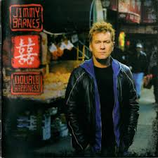 Jimmy Barnes – (Simply) The Best Lyrics | Genius Lyrics Bob Dylan Expecting Rain Archives 2008 Id Die To Be With You Tonight Youtube 16 Best Dont Know Images On Pinterest Lyrics Music And Jimmy Barnes Stone Cold Genius Working Class Man In The Style Of Karaoke Version Mike Love Is Kind Of An Asshole Noisey Alchetron The Free Social Encyclopedia You Cant Make Without A Soul Flesh Wood Remachined Lazy Joe Bonamassa Behance Circlekjs Blog Thoughts Music Double J X Page 41 Which Really Rich Person Should Buy Rolling 7786adca71ace044dd5b08c34a1720625895jpg