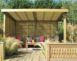 39 Small Shelter House Ideas For Backyard Garden Landscape ... Lodge Dog House Weather Resistant Wood Large Outdoor Pet Shelter Pnic Shelter Plans Wooden Shelters Band Stands Gazebos Favorite Backyard Sheds Sunset How To Build Your Dream Cabin In The Woods By J Wayne Fears Mediterrean Memories Show Garden Garden Zest 4 Leisure Ashton Bbq Gazebo Youtube Skid Shed Plans Images 10x12 Storage Ideas Blueprints Free Backyards Trendy Neenah Wisc Family Discovers Fully Stocked Families Lived Their Wwii Backyard Bomb Bunkers Barns And For Amish Built Amazoncom Petsfit 2story Weatherproof Cat Housecondo Decoration Best Bike Stand For Garage Way To Store Bikes