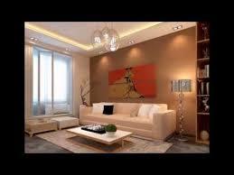 living room light ideas null object