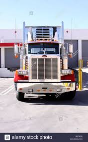 In-N-Out Burger Truck Stock Photo: 27199692 - Alamy Chevrolet Silverado Truck Innout Burger By Rodney Keller Trading Plans Second Location In Oregon Kentuckys First Shake All Texas Burgers Were Closed Because Of Bad Buns Updated Ats Peterbilt 379 Combo Youtube Icymi Was Here Los Angeles Why Wont Expand East Business Insider The Drivethru Line Innout Burger California Usa View On Black Flickr Pregnant Woman Hurt Crash At Mill Valley Abc7newscom Secret Vegan Options Peta2 Opens San Carlos Nbc Bay Area