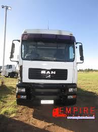 100 26 Truck MAN TGA 480 DDIFF TRUCK ON SALE Junk Mail