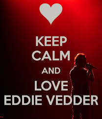 233 best pearl jam eddie vedder nothing better images on