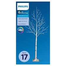 Target Artificial Christmas Trees Unlit by Https Target Scene7 Com Is Image Target 52333220