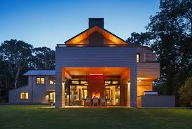 100 Contemporary Residential Architects 30 Stunning Modern Houses Best Photos Of Modern Exteriors