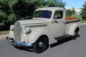 1939 Ford For Sale #2037676 - Hemmings Motor News Driving Impression 1940 Ford Business Coupe Hemmings Daily Rodcitygarage 1948 Chevrolet 3100 Patina Rat Truck This Airplaengine 1939 Plymouth Pickup Is Radically Radial Truck Doors Question Cadian Rodder Hot Rod Community Forum File1939 Coe 7755613182jpg Wikimedia Commons Vintage Chevy Searcy Ar Miller Vehicles For Sale In Burlington Wi 53105 F100 Big Window Ford Truck Project 53545556 To 1941 12 Ton Sale On Classiccarscom Carolina Auto Auction Tom Mack Classics Classic Trucks Autotrader Chevrolet Ratrodcustom Hotrod