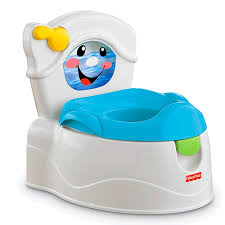 Elmo Potty Chair Gif by Elmo Potty Chair A Muppet And Its Toilet Young Moms U0027 World