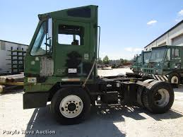 1998 Ottawa Commando 50S Yard Truck | Item DC7913 | SOLD! Ju... Hilton Garden Lakewood Nj Elegant Dead Man Found In Truck Yard Pdf 1980 Ottawa Switcher Tro 0321162 Youtube 2004 Commando Cyt30 Single Axle Spotter Cummins Yardtrucks Twitter Forklifts Fork Lift Trucks Kocranescom Specialists And Tent Photos Ceciliadevalcom Used Vans Dealers Kent England Channel Commercials Farmers Guide January 2018 By Issuu 2014 Capacity Tj5000 T4i Res Auction Services Equipment On Updated Look At The New Service Department