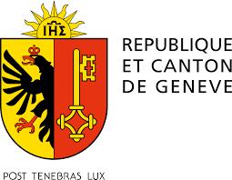 chambre commerce geneve consulter le registre du commerce ge ch république et canton