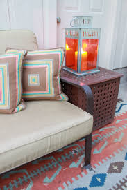 Kilim Rug   THE CAVENDER DIARY Cool Collaboration Jenni Kayne X Pottery Barn Kids The Hive Best 25 Kilim Pillows Ideas On Pinterest Cushions Kilims Barn Wall Art Rug Instarugsus Turkish Pillow And Olive Jars No Minimalist Here Cozy Cottage Living Room Wall To Bookshelves Pottery Potterybarn Pillows Ebth Unique Common Ground Decorating With And Rugs 15 Beautiful Home Products In Marsala Pantones 2015 Color Of Cowhide Rug Jute Layered Rugs Boho Modern Rustic Home Decor Wood Chain Object Iron