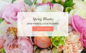 Flower Delivery In Temple City CA