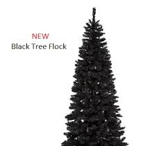 Flocking Powder For Christmas Trees by Flocking And Supplies For Hobby And Crafts