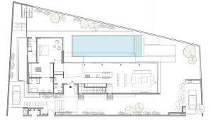 100 Modern Architecture House Floor Plans House Floor Plan Beast 01