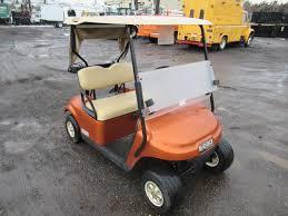 100 Craigslist Eastern Nc Cars And Trucks Golf Cart For Sale Golf Cart Golf Cart Customs