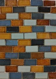 art tile elementals trikeenan tileworks handcrafted ceramic tile