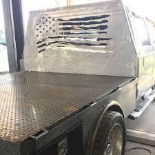 JeepersDen & Truck Accessories - Home   Facebook