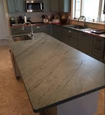 vermont countertop slate vermont slate countertop tile camara