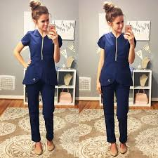 best 25 scrubs uniform ideas on pinterest nurse scrubs cute