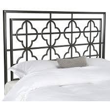 Joss And Main Headboards by 207 Best Bedroom Headboards Images On Pinterest Bedroom