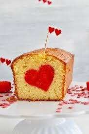 herzkuchen zum valentinstag fräulein selbstgemacht