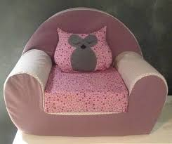 siege en mousse pour bébé fauteuil en mousse pour enfant maison design hosnya com