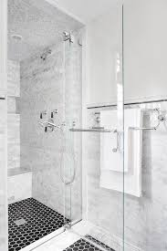 73 best bathrooms images on bathroom bathrooms and