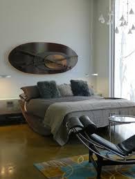 schlafzimmer inspiration speziell für männer archzine net
