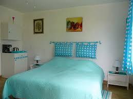 chambre hote draguignan location bnb var avec piscine en provence à 10 km de draguignan