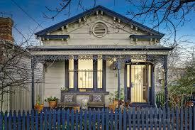 100 Armadale Court House 1 Cambridge Street For Sale 401186