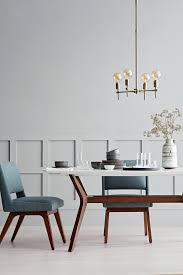 Target Threshold Dining Room Chairs by Target Debuts New Project 62 Furniture And Home Decor And We Love It