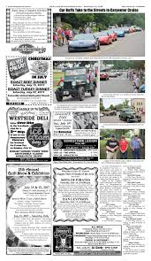 The Sullivan Review - July 12, 2017 Pages 1 - 18 - Text Version ... Heavy Trucks Parts Tag Auto Breaking News Rwh Trucking Inc Oakwood Ga Rays Truck Photos Truck Trailer Transport Express Freight Logistic Diesel Mack Dave Hoekstras Website Route 66 Newyears Dc5n United States Mix In English Created At 20170324 0423 Driver Jobs Scac Code Listing 2011 Nancy Baer Jasper In The Final Aessments For Tax Year 2017 And Said Are To Obituaries Erwin Dodson Allen