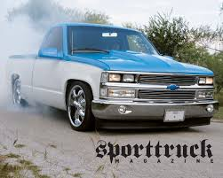 Chevy Truck Wallpapers Sport Truck Wallpapers | Chevrolet ... 2018 Chevy Tahoe Rst Is For Rally Sport Truck Gm Authority All Of 7387 And Gmc Special Edition Pickup Trucks Part I 2015 Chevrolet Silverado Custom Callaway Supercharges Pickups Suvs To Create Sporttrucks Releases The Rest Its Semabound Truck Concepts Autoblog 1980 Chevy Sport Pinterest Small Trucks Sale 1969 C10 Super Pick Up Orando Fl 321 663 Pressroom United States Images Test Drive Z71 Review Car Pro Hd Adds Trim Autoguidecom News Introducing Dale Jr No 88 Ss 2003 Pictures Information Specs