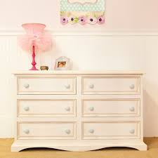 White 4 Drawer Dresser Target by Grand Target Dressers Along With As Wells As Baby Dressers Free