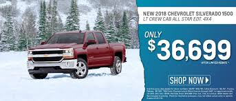 Shop Chevy Cars & Trucks At Chevrolet Of South Anchorage, AK Gm Revives Vered Tripower Name For New Fuelefficient Four Firstever Chevrolet Silverado 456500hd Trucks Shipping Moves To Challenge Ford In Us Commercial Fleet Sales Reuters Considering The Sale Of Its Medium Duty Trucks Intertional Thirty Years Gmt 400series Hemmings Daily Community Meadville Pa New Used Cars Suvs Business Elite Benefits And Info Lynch Truck Center Revolution Buick Gmc High Prairie Ab General Motors Picks Up Market Share Pickup Truck War With Colorado Canyon Fleet Midsize Silver Star Thousand Oaks Serving Ventura Simi Filec4500 4x4 Medium Trucksjpg Wikimedia Commons