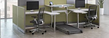 Lifespan Treadmill Desk Tr5000 Dt3 by Workplace Solutions