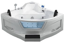 45 Ft Bathtub by Bathtubs Amazon Com Kitchen U0026 Bath Fixtures Bathroom Fixtures