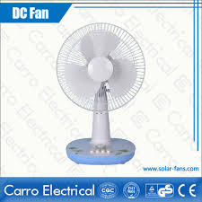Bladeless Table Fan India by Electric Asia Table Fan Electric Asia Table Fan Suppliers And