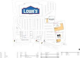 Christmas Tree Shop Riverhead by Portland Me Available Retail Space U0026 Restaurant Space For Lease
