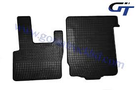 Twitter Us 4pcs Car Truck Suv Van Custom Pvc Rubber Floor Mats Carpet Front Amazing Wallpapers Hot Sale Uxcell Peeva Foam Plastic Suv Trunk Cargo Oxgord Diamond Rugged 3piece Allweather Automotive Buy Plasticolor 0054r01 2nd Row Footwell Coverage Black 000666r01 1st With Graphics Top 10 Best Liners 2017 Review Rated Metallic Red For Trim To Fit 4 Pilot Piece Tan Mat Set Queen Weathertech Allweather Mobile Living And