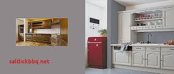 renover cuisine rustique carrelage mural pour cuisine rustique pour idees de deco de